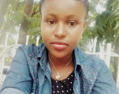 Wako Wapi Wasanii Walioumizwa na Kifo cha Akwilina Akwilini
