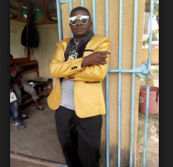 Msanii Bongo Movie Auza Figo Ili Kupata Ela ya Kurekodi
