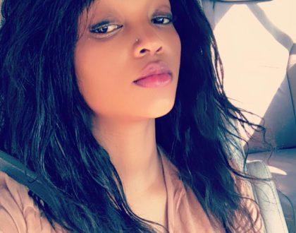 Kesi ya Agnes Masogange Kusogezwa Mbele Tena