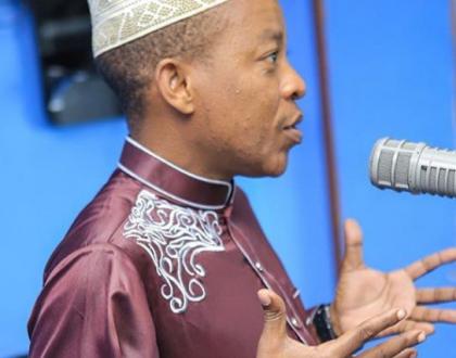 Hakuna Msiba Wenye  Faida ;-Stev Nyerere