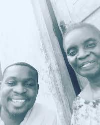 Mama Aomba Nyimbo za Mwanae Zipigwe Msibani :-Godzilla
