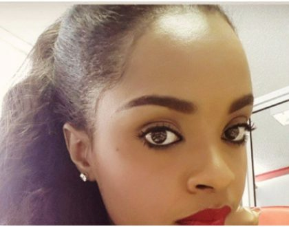 Dillish Mathews seen dancing to Diamond's new song after wrecking Zari's marriage (Video)