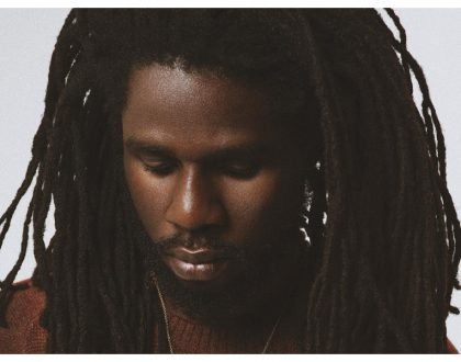 Here comes trouble! Jamaican sensation Chronixx set to treat Nairobians to a reggae night at KICC
