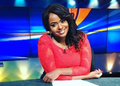News anchor Anne Kiguta to start hosting new radio show, details