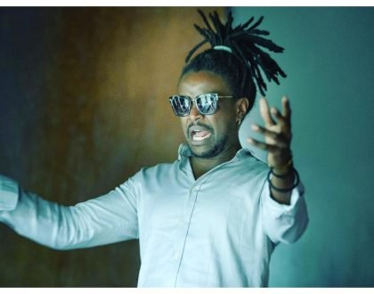 Top 10 most successful Kenyan artistes as of 2018... Willy Paul ranked 3rd as Bahatifails to make the cut