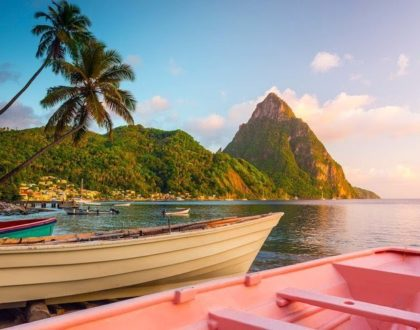 Surest way to save for your dream vacation
