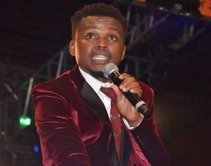 Chipukeezy reveals the main reason he built a school back in his village