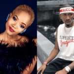 ¨I am totally disappointed!¨ Juma Jux responds to allegations of singer Ruby´s split marriage