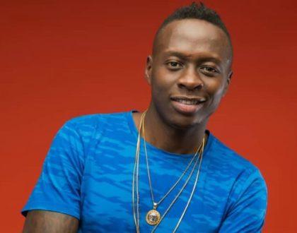 Oga Obinna drops sizzling jam 'For The Instagram' (Video)
