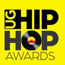 And the Nominees are! (UgandaHipHopAwards 2017)