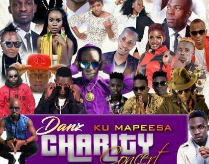 What happened to Danz Kumapeesa's Money?