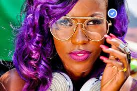 Vinka Releases New Single - Malaika