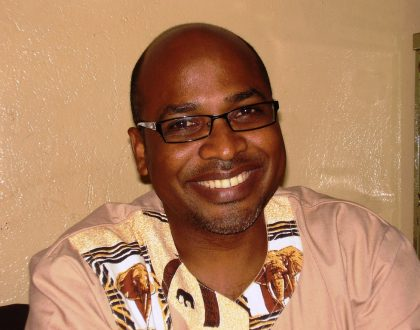 Pastor Martin Ssempa resurfaces after American Embassy places 142m bounty on him