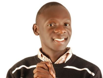 Pastor Wilson Bugembe Finally finds Love