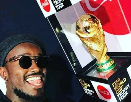 Bebe Cool Disses Ykee Benda for not being able to Retaliate in Social Media Fights