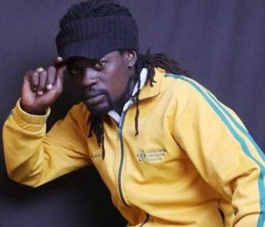 Ziggy See plots to make comeback wit a concert