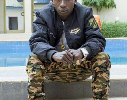 We're Not Accepting Ghc1,000 To Perform At RTP Awards-Patapaa's Manager