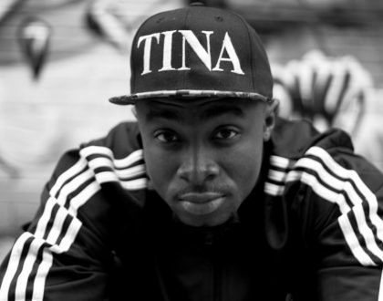 Fuse ODG Calls For Boycott Of Nivea Products