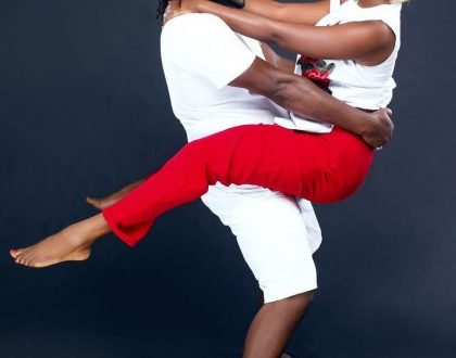 10 Times Selley Galley And Big J Proved Their Love Is Undying(Photos)