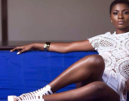 Update: Ahuofe Patri Sorta Addresses The Allegations