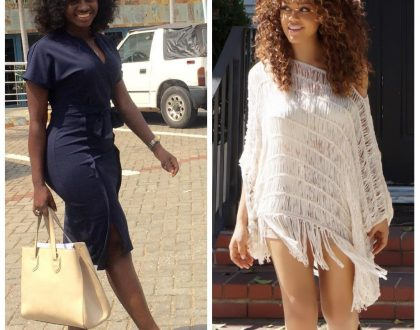 Two 'Celeb' Birthday Crush,Who Are You crushing On-Nadia Or Martha?