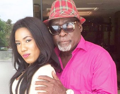 I Never Proposed Marriage To Lebene - Kofi Adjorlolo
