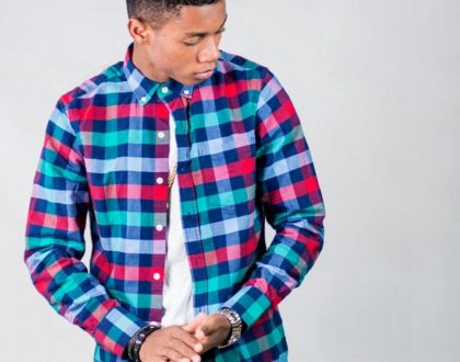 How Could I Have Refused An Offer For 'Odo' Remix From Davido - Kidi