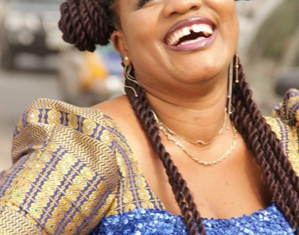 Who Says I Have Regretted Divorcing My Ex-Husband? - Obaapa Christy