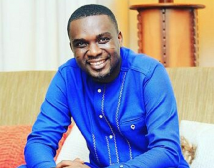 MUSIGA's List Is Opinion Not Fact - Joe Mettle