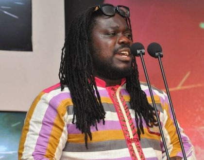 MUSIGA To Announce Standard Wages For Artistes In Coming Days - Obour