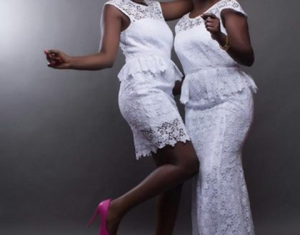 Media Shouldn't Have Involved My Mother In Allegations - Ahuofe Patri