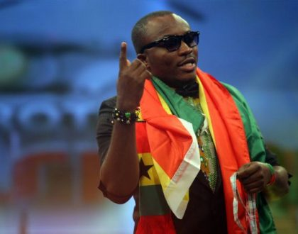 I'm Disappointed In Amanpour – DKB