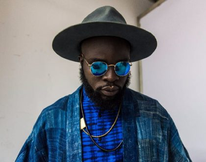 VGMA 2018: Most Popular Songs Awards Shouldn't Be Determined By Votes - M.anifest
