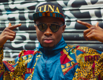 Stop Hyping BET Awards - Fuse ODG