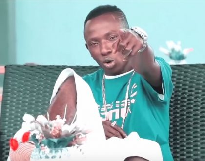 I Will Soon Become A Father - Patapaa