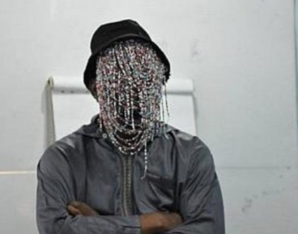 We're Working On A New Project With Anas — BBC Announces