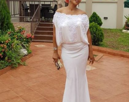 Kalsoume Sinare Talks About Secret Behind 24 Years Of Marriage