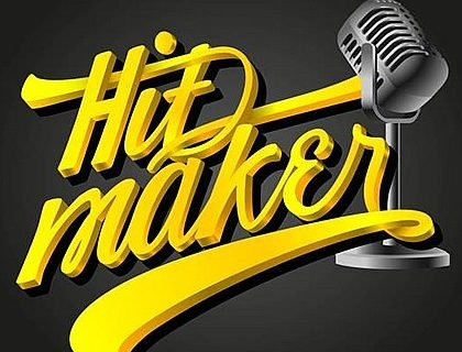 MTN Launches Hitmaker Season 7