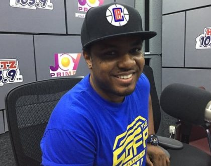 I Will Never Settle With A Woman Richer Than Me – D Cryme