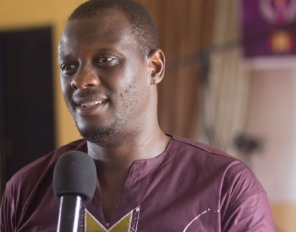 """""""Current Crop Of Musicians Don't Do Things The Right Way"""" – Evangelist Lord Kenya"""
