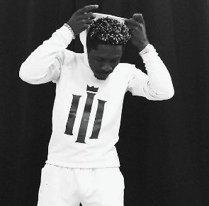 Checkout The Full Tracklist Of Shatta Wale's 'Reign' Album