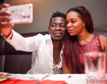 Everything That Happened During Shatta Wale's Reign Concert Was Scripted