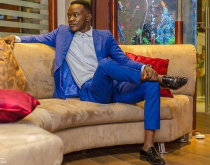 Ghanaians Are Gradually Losing Interest In Gospel Music – A.F Benjamin