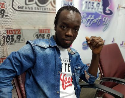 It will take centuries for some Ghanaians to understand my music' – Akwaboah