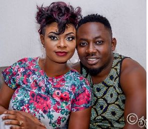 I Love It When Women Give My Husband Attention – Actress Beverly Afaglo