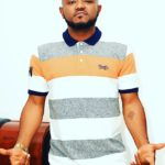 Marshall of Max TV Nominated for Best Male Presenter for RTP awards