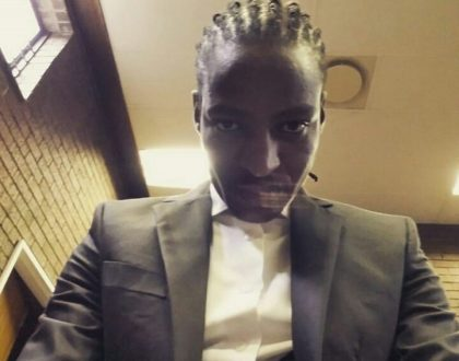 Brickz says he is working on becoming a better person