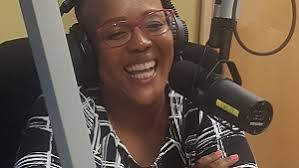 Advertiser cuts ties with Jacaranda FM following Tumi Morake's comments