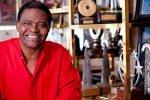 Joseph Shabalala still struggling with health issues