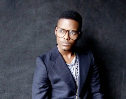 Social Media Reacts to Dumi Masilela Tribute.
